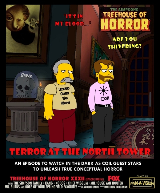 the simpsons contains essay Contains a powerpoint and worksheet based around the simpsons, a murder mystery the whole powerpoint is based around children reading and listening and picking out important pieces of information based around the death of mr burns.