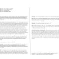 232323_CAS_HR_Page_29