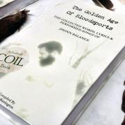 goldenageofbloodsports1